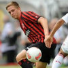 Eintracht Frankfurt vs Bayer Leverkusen Prediction 17 September 2016