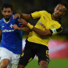 Borussia Dortmund vs Darmstadt Prediction 17 September 2016