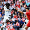 Southampton vs Swansea Prediction 18 September 2016