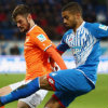 Darmstadt vs Hoffenheim Prediction 20 September 2016
