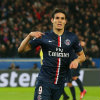 PSG vs Dijon Prediction 20 September 2016