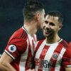 Sheffield United vs Newcastle Prediction 5 December 2019