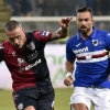 Cagliari vs Sampdoria Prediction 5 December 2019