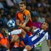 Galatasaray S.K. vs Porto FC Prediction 11 December 2018