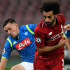 Liverpool vs Napoli Prediction 11 December 2018